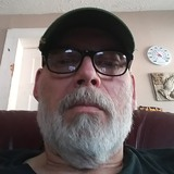 Jeff from Cleveland | Man | 62 years old | Aries