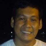 Bolang from Pekanbaru | Man | 34 years old | Gemini