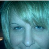 Leon from New Haven | Woman | 35 years old | Gemini