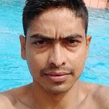 Sani from Latur | Man | 35 years old | Virgo