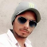 Firoj from Panchgani | Man | 26 years old | Cancer