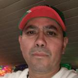 Longanisa from Astoria | Man | 48 years old | Virgo