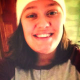 Em from Greenwood | Woman | 23 years old | Pisces