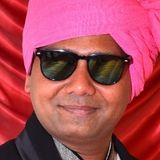 Shubham from Amravati   Man   27 years old   Capricorn