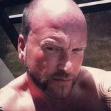 Tigereyez from Mississauga | Man | 46 years old | Sagittarius
