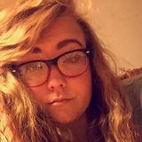 Vanillacoke from Reynoldsburg | Woman | 24 years old | Libra