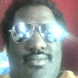 Lbc from Cleveland | Man | 42 years old | Scorpio
