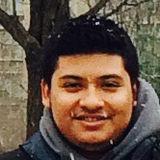 Mrbond from Waukegan | Man | 36 years old | Taurus