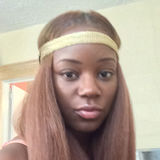 Prettyneeva from East Orange | Woman | 27 years old | Capricorn
