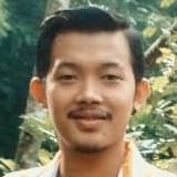 Gilangengkon2U from Banyuwangi | Man | 21 years old | Aquarius