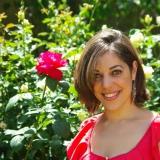 Cycy from Rueil-Malmaison | Woman | 39 years old | Gemini