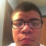Juan from East Moline | Man | 23 years old | Sagittarius