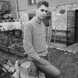 Manu from Santander | Man | 28 years old | Capricorn