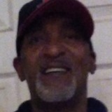 Ant from Gainesville | Man | 57 years old | Leo