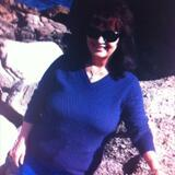 Dervila from Northport   Woman   55 years old   Pisces