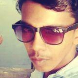 Ajay from Kotamangalam   Man   22 years old   Libra