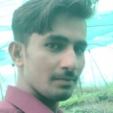 Sohel from Gangakher   Man   20 years old   Capricorn