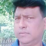 Shi from Jamalpur | Man | 44 years old | Pisces