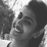 Isha from Jaipur | Woman | 24 years old | Virgo