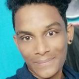 Chitti from Kottapalli | Man | 26 years old | Virgo
