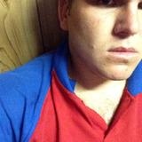 Joe from Rockhampton | Man | 24 years old | Aquarius