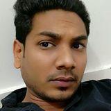 Pritam from Sausar | Man | 28 years old | Taurus