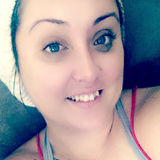 Beautifulmess from El Dorado | Woman | 29 years old | Capricorn