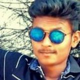 Daksh from Padra | Man | 22 years old | Cancer