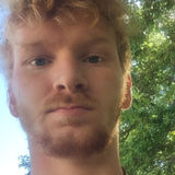 Natelands from Shreveport | Man | 25 years old | Aries