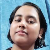 Rimjhimdeyt7 from Jodhpur | Woman | 18 years old | Taurus