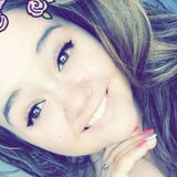 Chy from State College | Woman | 26 years old | Gemini
