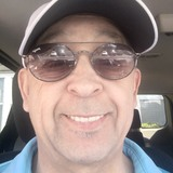 Carlmartinezrt from Sacramento | Man | 59 years old | Leo