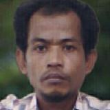 Anjaniprtama from Pandegelang | Man | 40 years old | Taurus