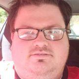 Needroommate from Dalton | Man | 28 years old | Sagittarius