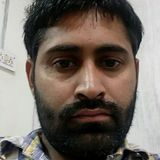 Karan from Faridkot   Man   33 years old   Capricorn