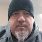 Timothy from Enon Valley | Man | 50 years old | Libra