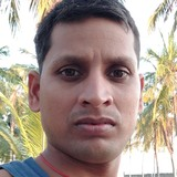 Amleshkumarmehta from Tiruppur | Man | 30 years old | Cancer