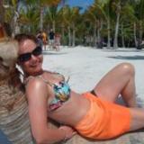 Chloe from Stevenage | Woman | 34 years old | Sagittarius