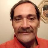 Laureano from Ceiba   Man   61 years old   Virgo