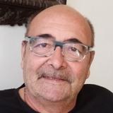 Patrick from Sens | Man | 59 years old | Virgo