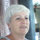 Ana from Torrevieja | Woman | 64 years old | Aries