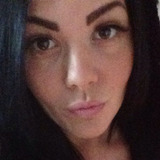 Maryjane from Nottingham | Woman | 29 years old | Leo