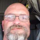 Crawdad from Opelika   Man   52 years old   Libra