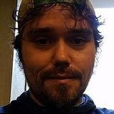 Shyguy from Sulphur Springs | Man | 39 years old | Taurus