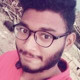 Chinna from Mumbai   Man   18 years old   Sagittarius