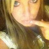 Ila from Lynnwood | Woman | 31 years old | Virgo
