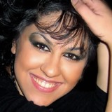 Sara from Montreal   Woman   32 years old   Libra