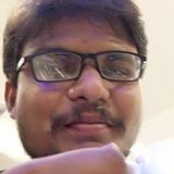 Siduu from Nandyal | Man | 25 years old | Gemini