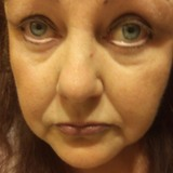 Xena from Ypsilanti | Woman | 56 years old | Sagittarius