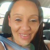 Blueeyez from Gresham | Woman | 40 years old | Aries